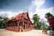 Wat Khaochawang