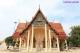 Wat Bang Sai Nai