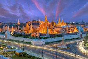https://www.lovethailand.org/data/images/bangkok/1.jpg