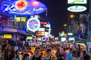 https://www.lovethailand.org/data/images/bangkok/11.jpg