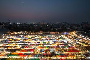 https://www.lovethailand.org/data/images/bangkok/12.jpg