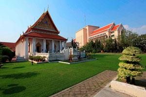 https://www.lovethailand.org/data/images/bangkok/16.jpg