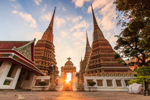https://www.lovethailand.org/data/images/bangkok/2.jpg