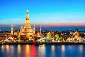 https://www.lovethailand.org/data/images/bangkok/3.jpg