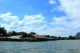 Sublek Reservoir