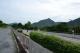 Khong Tha Dan Dam