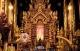 Wat Pha Dara Bhi Rom