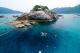 อุทยานแห่งชาติหมู่เกาะช้าง