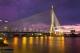 Rama VIII Bridge