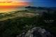 Sam Roi Yot National Park