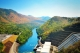 Sri Nagarin Dam