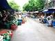 ตลาดมหานาค (ตลาดผลไม้)
