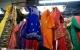 Phahurat Indian Market