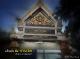 Wat Chao Am