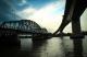 สะพานกรุงเทพ