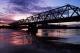 Rama VI Bridge