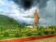 Wat Thip Sukhontharam
