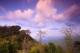 Si Nan National Park