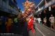 Chao Por Thap Shrine