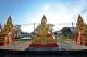 Wat Virachote Thammaram