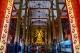 Wat Phra That Suthon Mongkhon Khiri