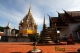 Wat Phra Borom That Chaiya