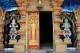 Wat Mae Takhrai