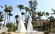 สวนน้ำวานา นาวา หัวหิน
