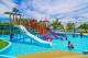 The Black Mountain Water Park