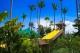 สวนน้ำโคโคสแปรช เกาะสมุย