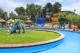 Water Park Khaoyai Fantasy