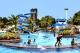 สวนน้ำ Korat Zoo Lagoon