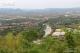 ภูชมลาว