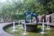 สวนผึ้งไฮแลนด์