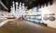 พิพิธภัณฑ์ยางพารา (รับเบอร์แลนด์)
