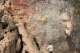 Pra Thu Pha Archaeological Site