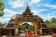 สวนไทยพัทยา
