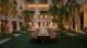 โรงแรม แบงค็อกแมริออท เดอะ สุรวงศ์