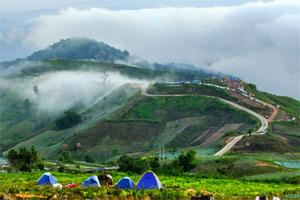 Phu Thap Boek