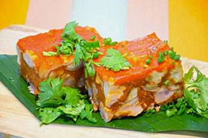 Kradang Curry