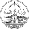 Sakon Nakhon