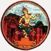 Buri Ram