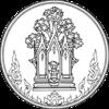 Phranakhon Si Ayutthaya